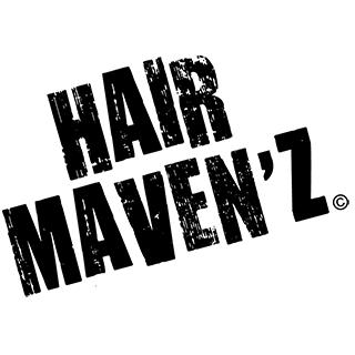 Hair Maven'z