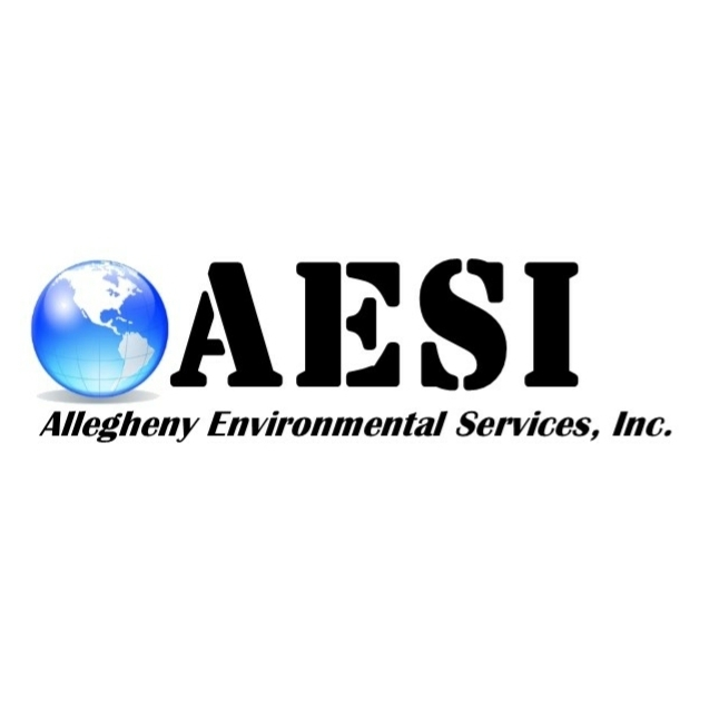 Allegheny Environmental Services, Inc