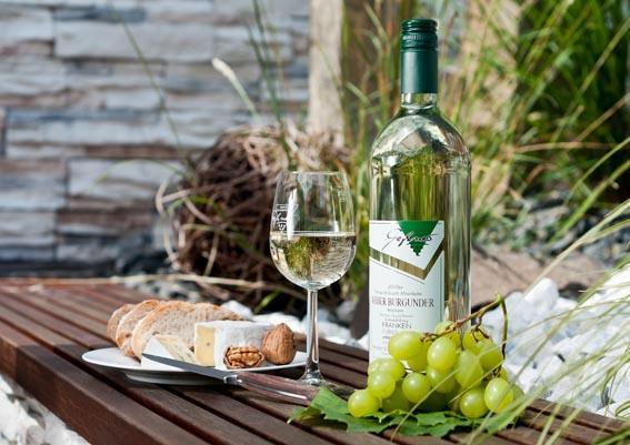 Weingut Uwe Geßner