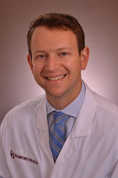Matthew L Goland-Van Ryn, MD