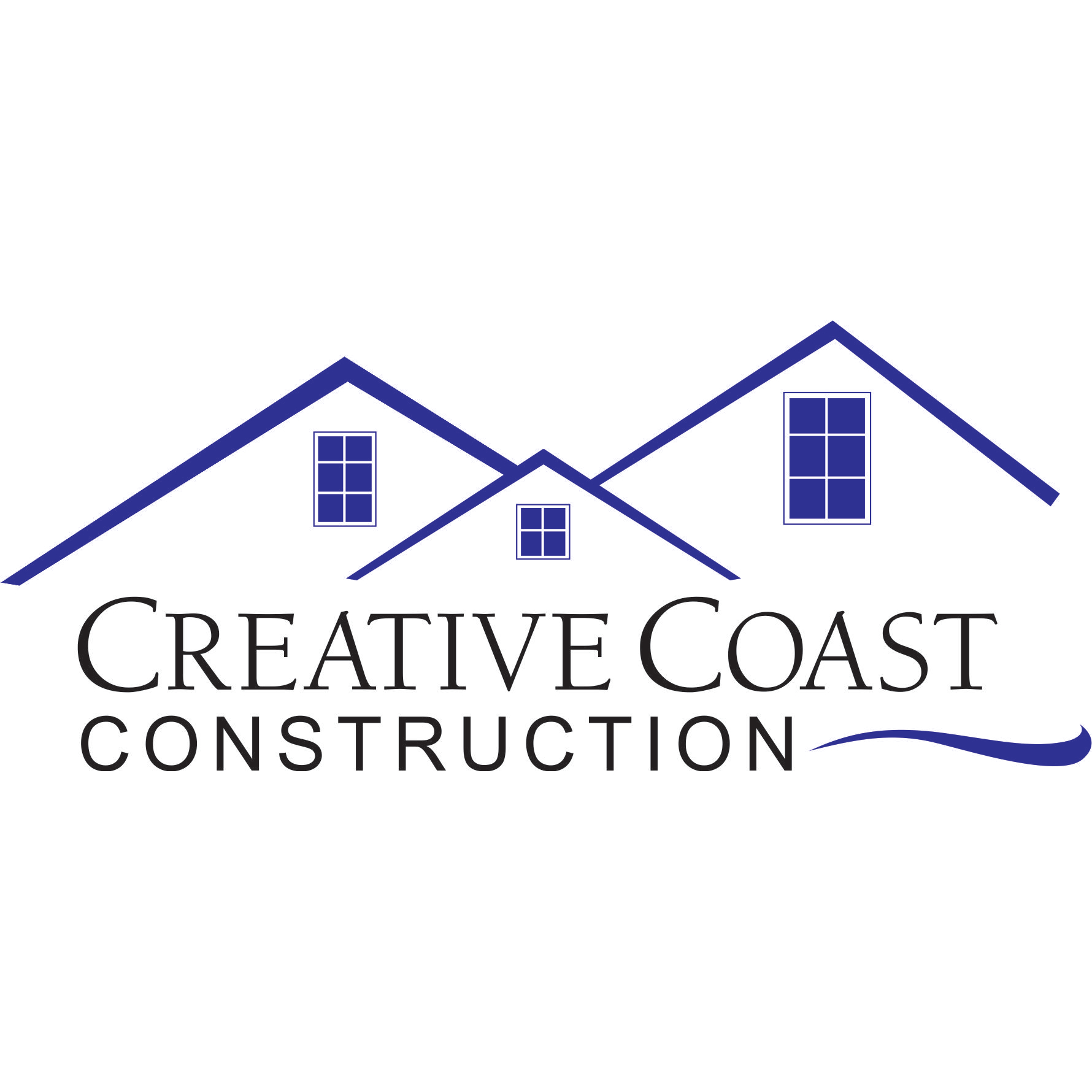 Creative Coast Construction