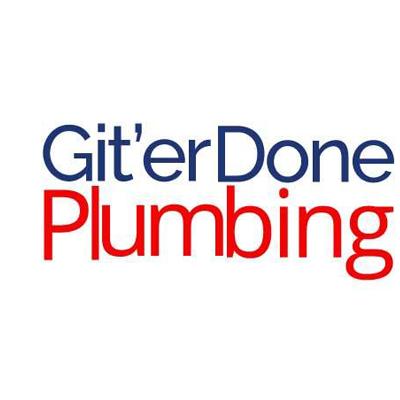 Git'er Done Plumbing