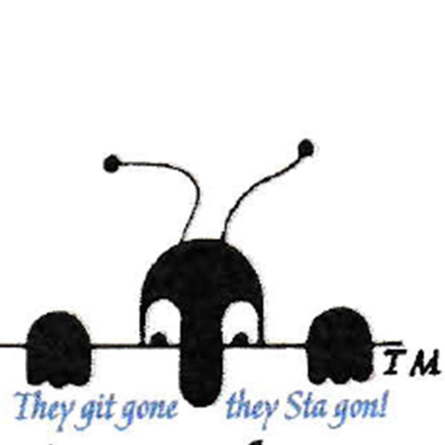Stagon Exterminators - Benson, AZ 85602 - (520)686-0790 | ShowMeLocal.com