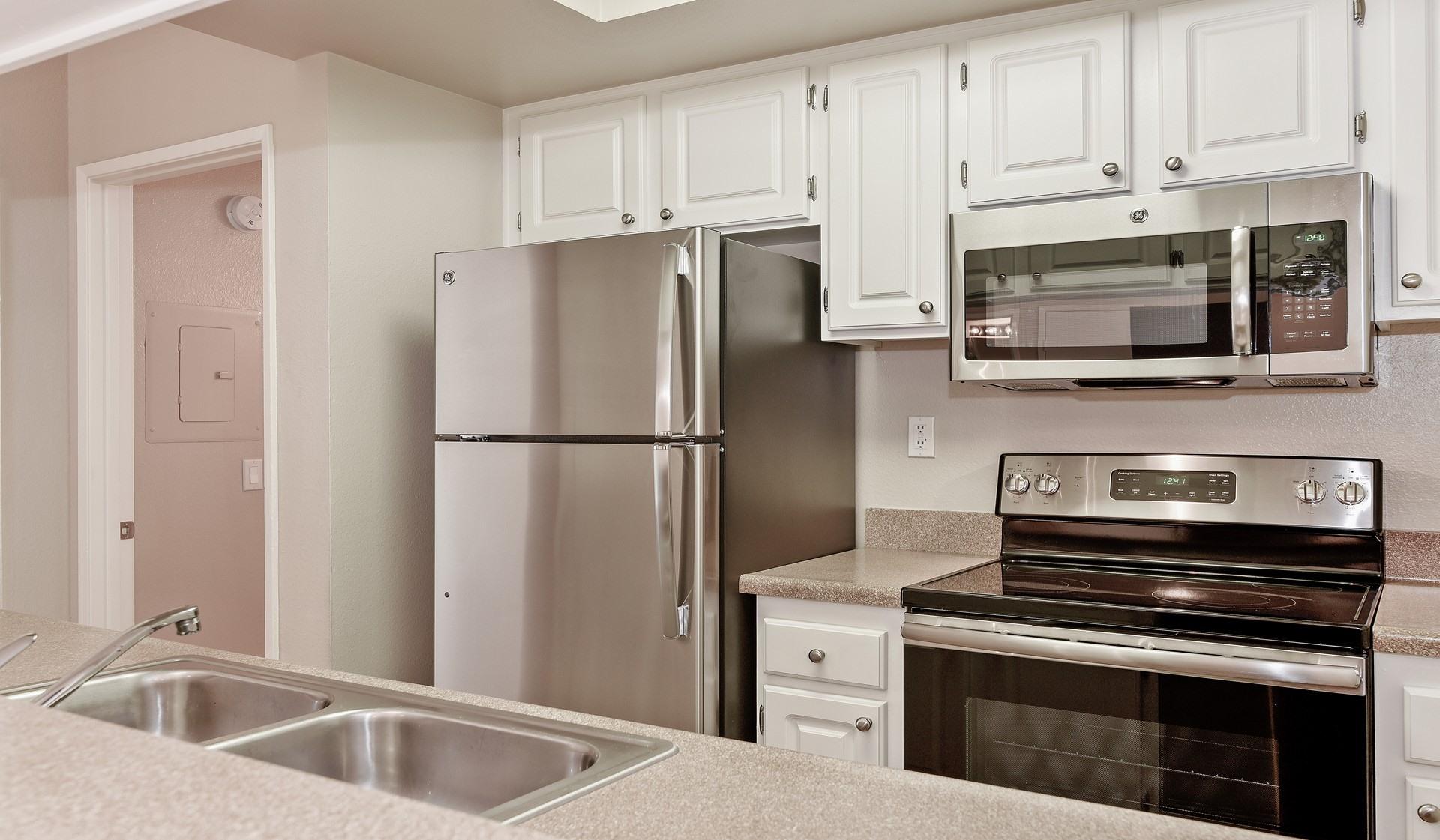 Hidden Cove Apartments Reviews