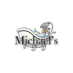 Michael�s Baths