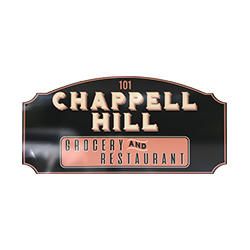 Chappell Hill Gas Station, Convenience Store & Restaurant - Petal, MS - Restaurants