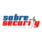 Sabre Security