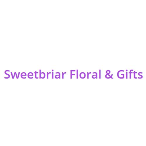 Sweetbriar Floral & Gifts