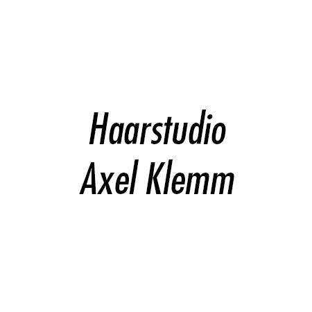 Bild zu Haarstudio Klemm in Geyer