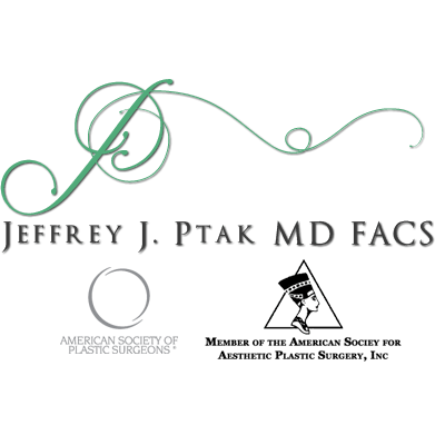 Jeffrey J. Ptak, MD FACS