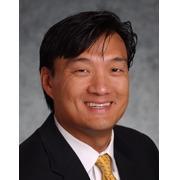 Steve K. Lee, MD