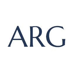 Attorney Rehabilitation Group, LLC
