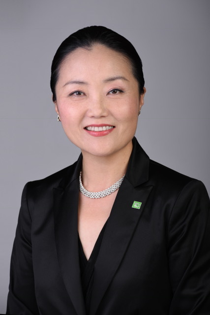 TD Bank Private Banking - Xiaorong Deng - Toronto, ON M5K 1A2 - (416)982-7626 | ShowMeLocal.com