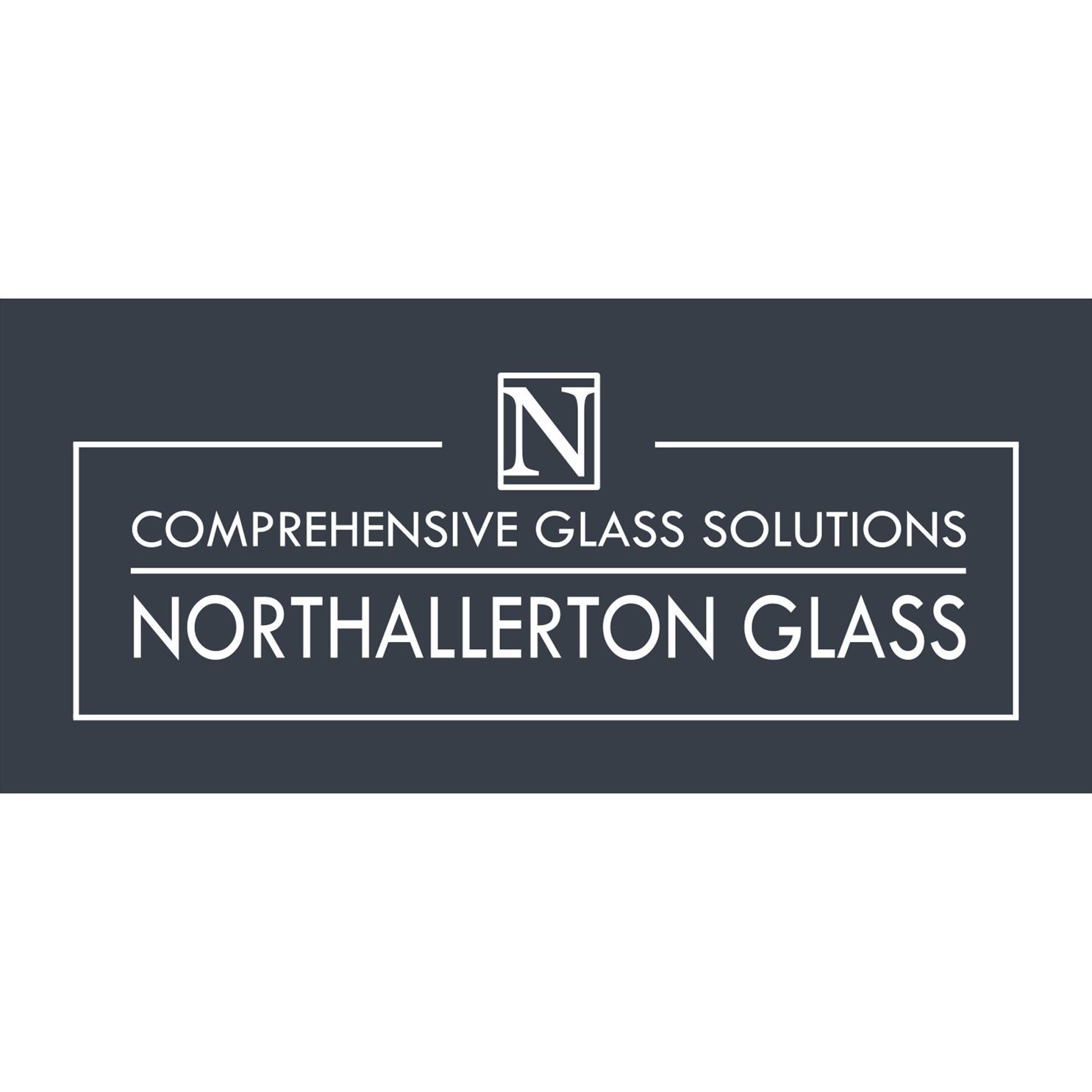 Northallerton Glass - Northallerton, North Yorkshire DL7 8DX - 01609 779948 | ShowMeLocal.com