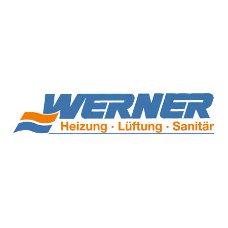 Bild zu Bernhard Werner GmbH in Wuppertal