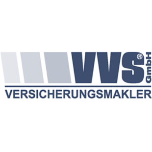 Bild zu VVS GmbH in München