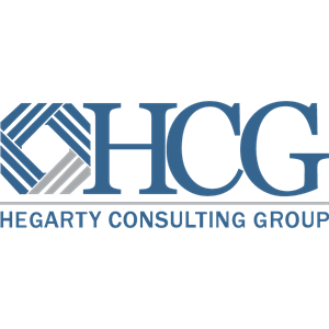 Hegarty Consulting Group