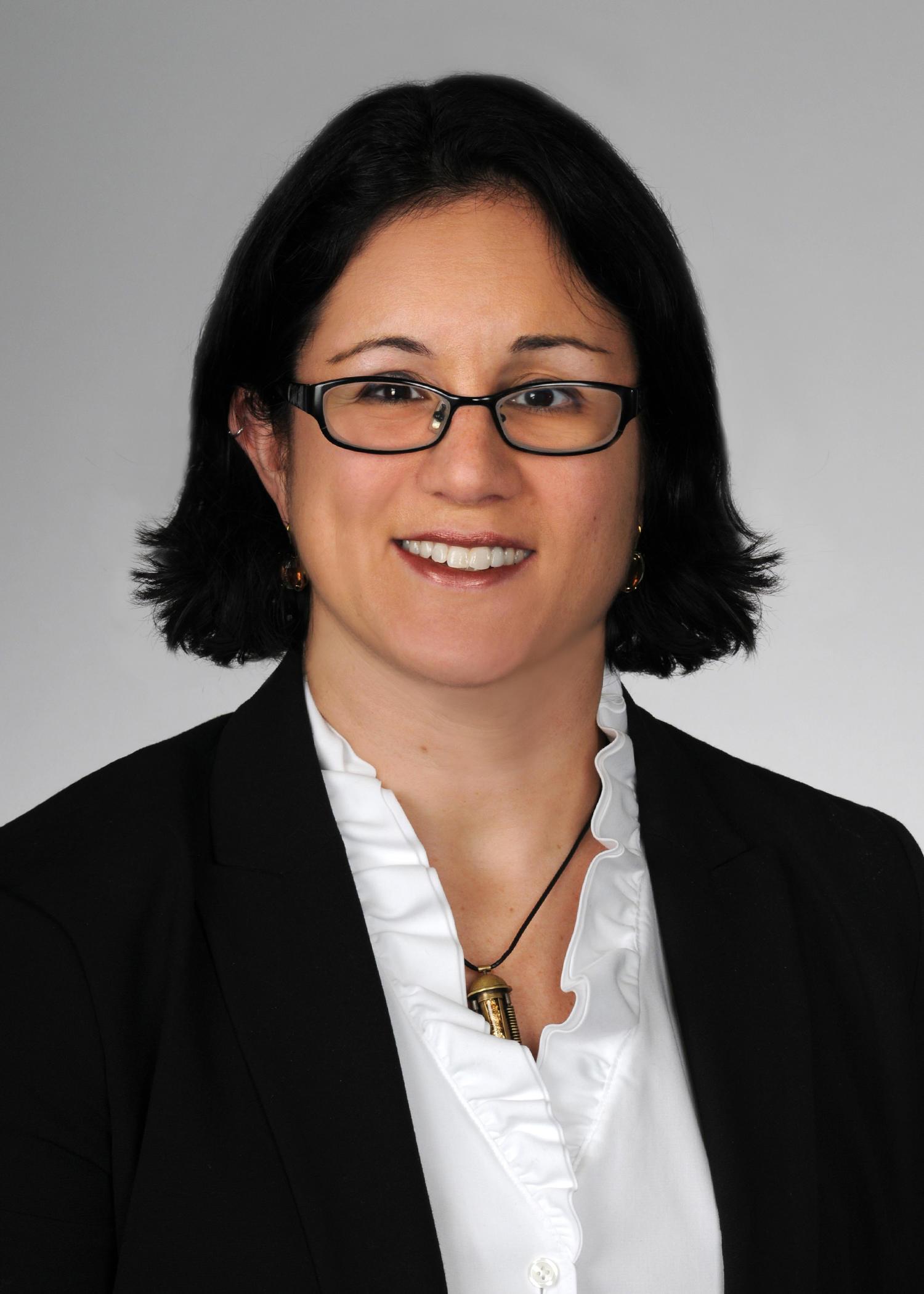 Julie Kanter, MD