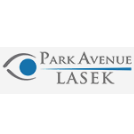 Park Avenue LASEK - New York, NY - Ophthalmologists
