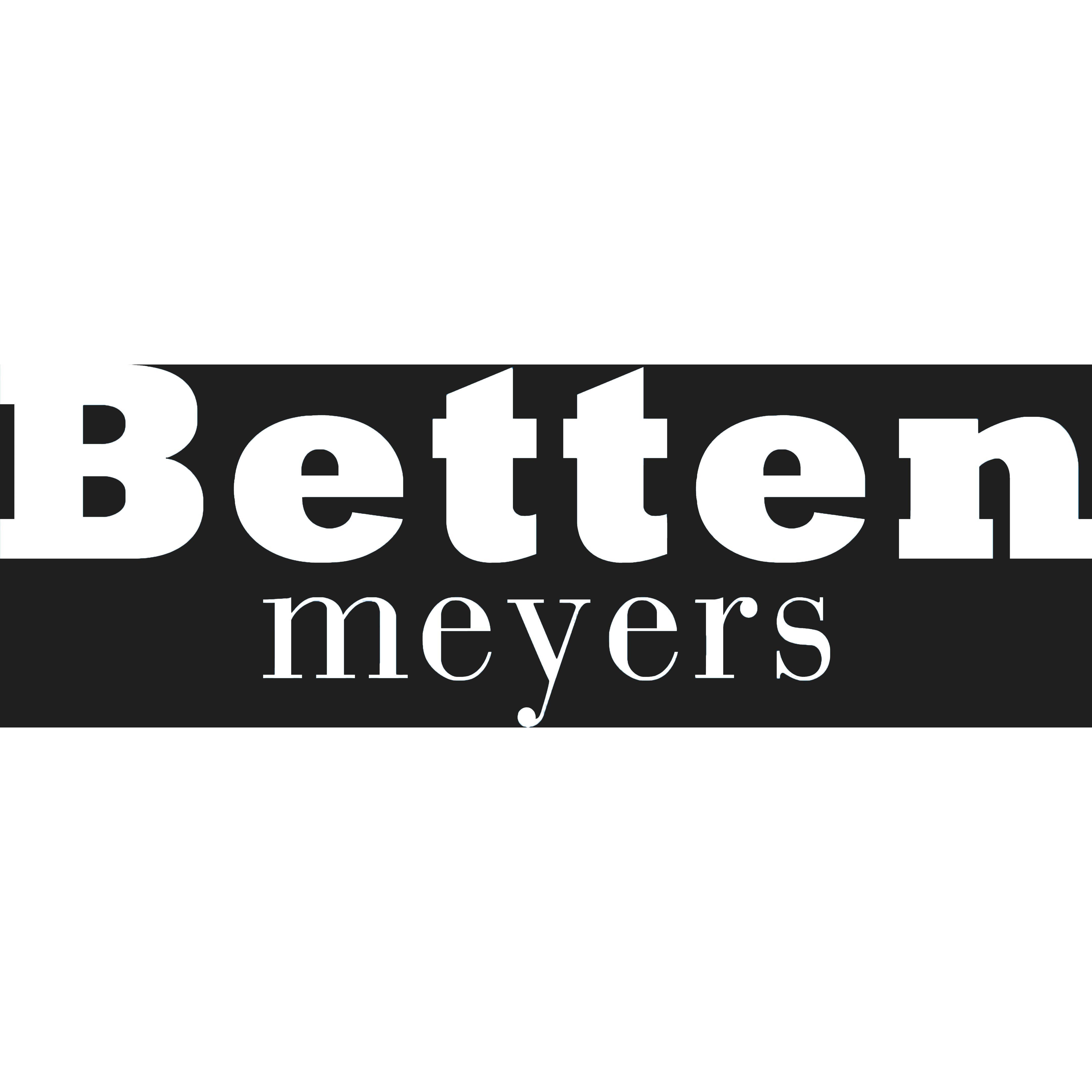 Bild zu Betten Meyers GmbH in Brühl im Rheinland