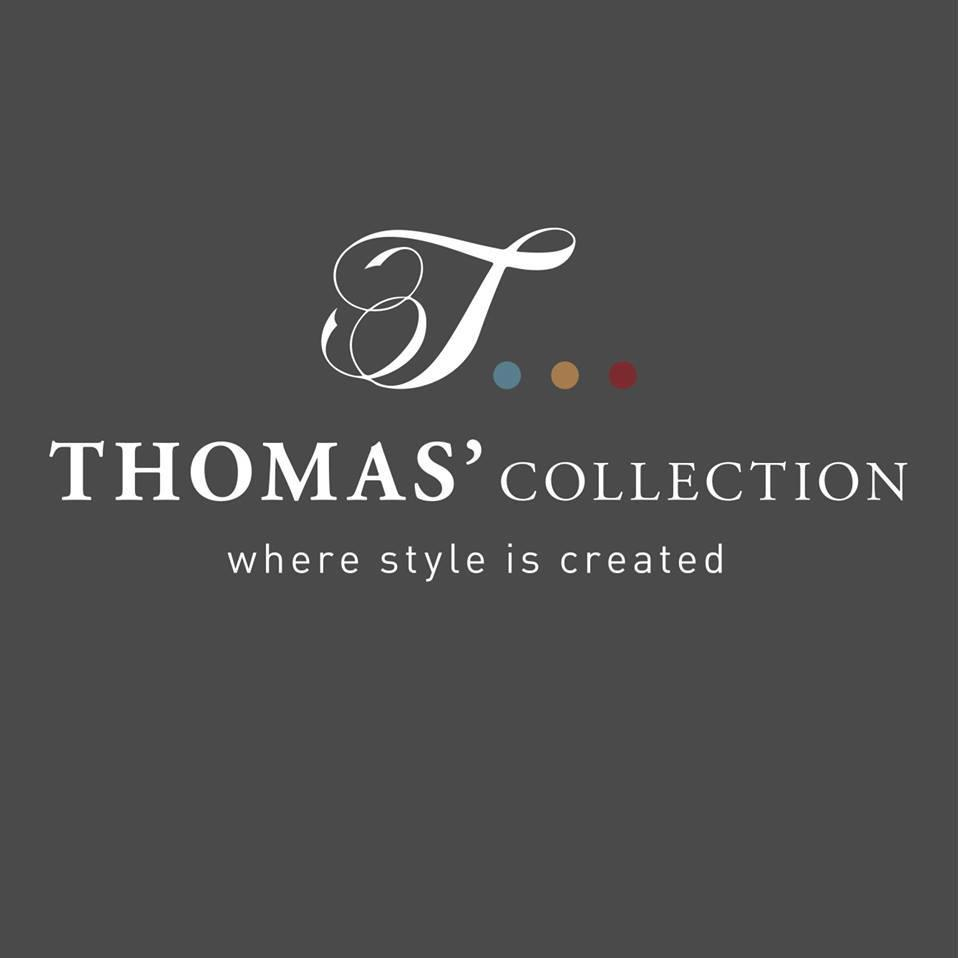 THOMAS' COLLECTION by Thöni GmbH
