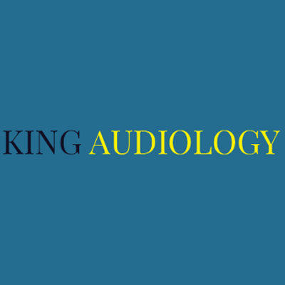 King Audiology