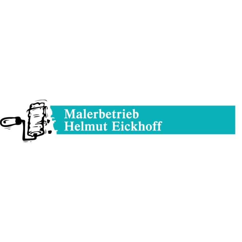 Bild zu Malerbetrieb Helmut Eickhoff in Essen