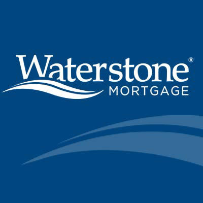 Waterstone Mortgage Corporation