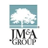 JM&A Group - Deerfield Beach, FL 33442 - (800)553-7146   ShowMeLocal.com