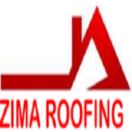 Zima Roofing Inc. - Hookstown, PA - Roofing Contractors