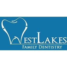 West Lakes Family Dentistry - Jared Sass DDS