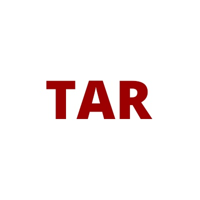Ted's Appliance Repair - Lawrence, KS 66046 - (785)832-1441   ShowMeLocal.com