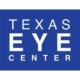 Texas Eye Center