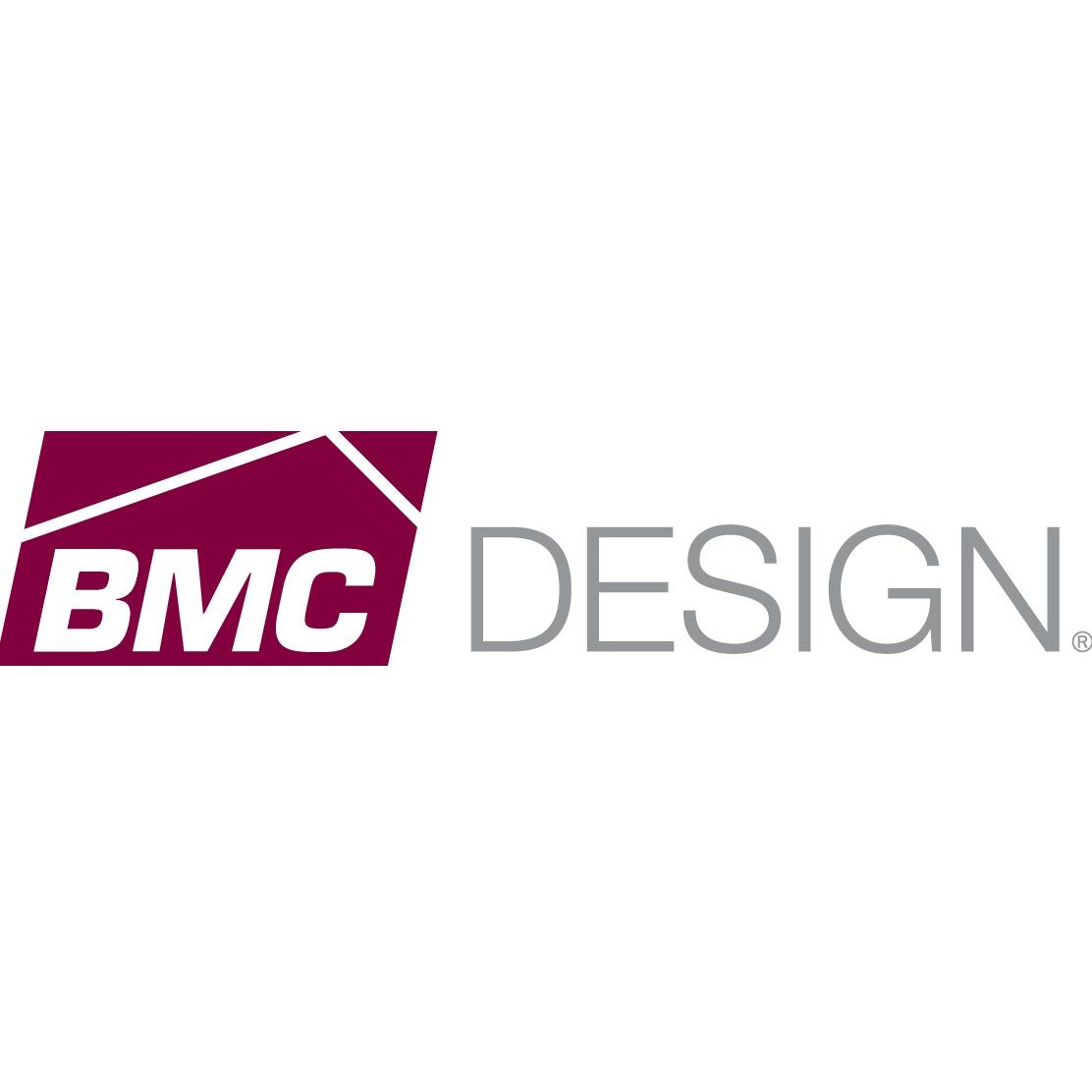 Bmc Design Center West Valley Utah Ut
