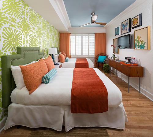 circa 39 hotel miami beach miami beach florida fl. Black Bedroom Furniture Sets. Home Design Ideas