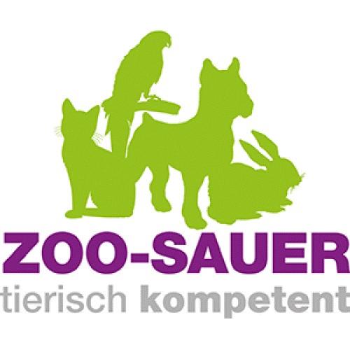 Alsergrund ZOO - SAUER Inh Andreas Popper Logo