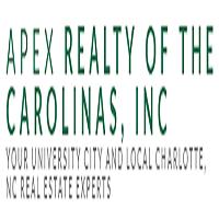 Apex Realty of the Carolinas