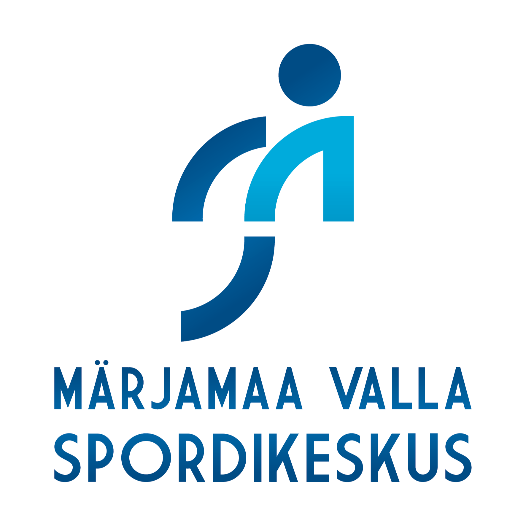 Märjamaa Valla Spordikeskus (Märjamaa Valla Spordikeskus SA)