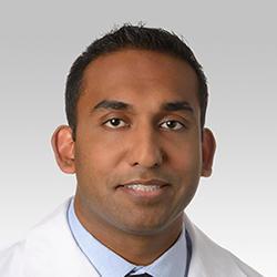 Vikas Jain, MD