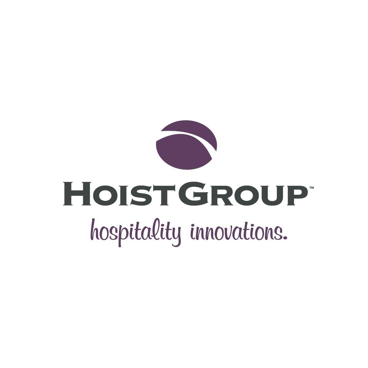 Hoist Group UK