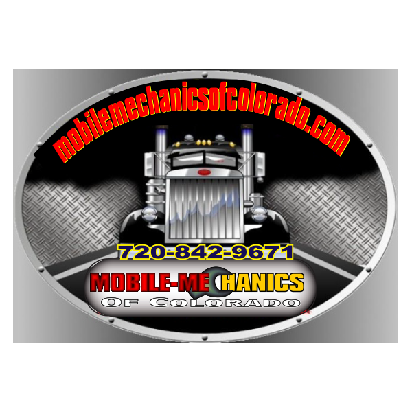 mobile mechanics of colorado 5 photos auto repair colorado springs co reviews. Black Bedroom Furniture Sets. Home Design Ideas