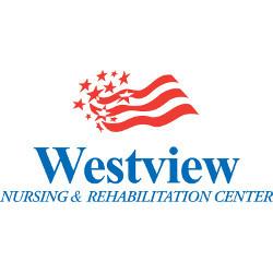 Westview Nursing and Rehabilitation Center