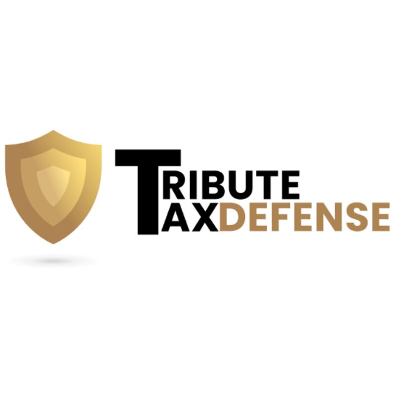 Tribute Tax Defense - Sugar Land, TX - Attorneys