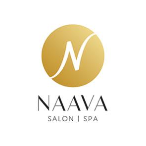 NAAVA Salon and Spa