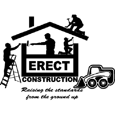 Erect Construction and Roofing