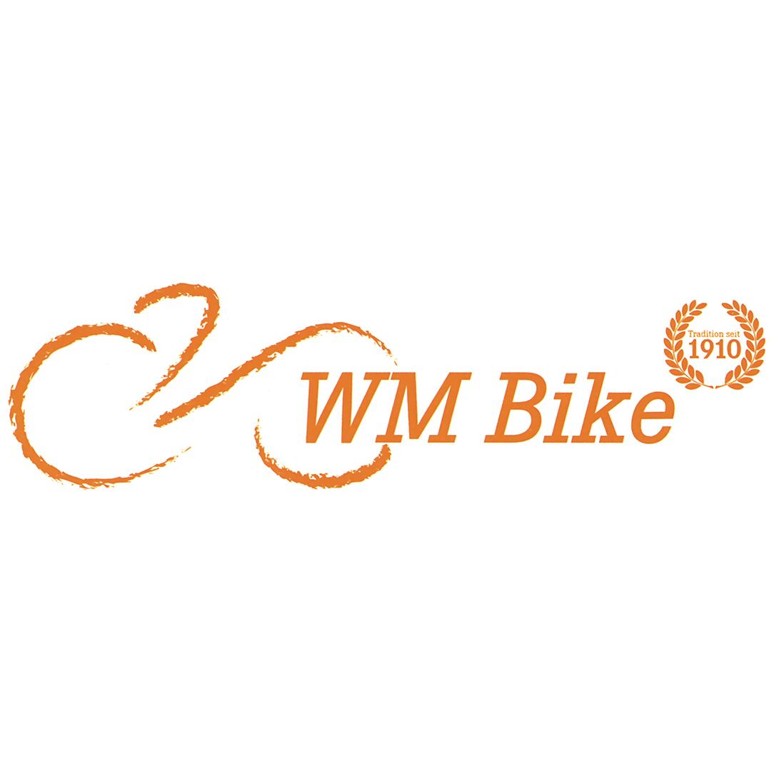 Bild zu WM Bike Willi Müller in Düsseldorf