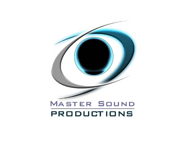 Master Sound Productions