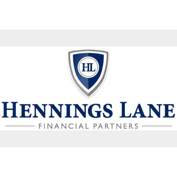 Hennings Lane Financial Partners