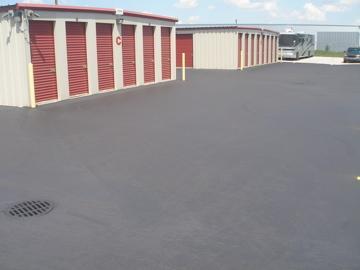 Bykerk Southbelt Storage, LLC image 6