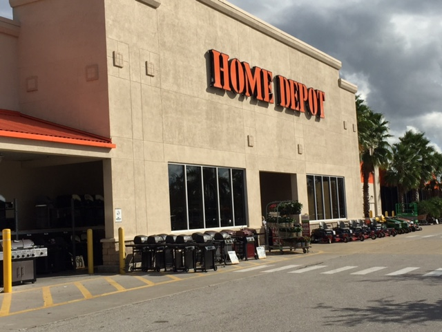 The Home Depot Coupons West Palm Beach Fl Near Me 8coupons